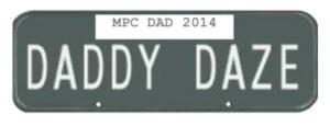 Daddy Daze