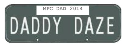 Daddy Daze – Coffee Group Nostalgia