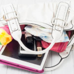 Be Prepared for Anything – our essential kit for your Baby Bag