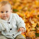 Autumn Adventures in the Mana Region